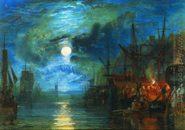 Turner's seascape.jpg