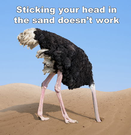 sticking-your-head-in-the-sand-2.jpg