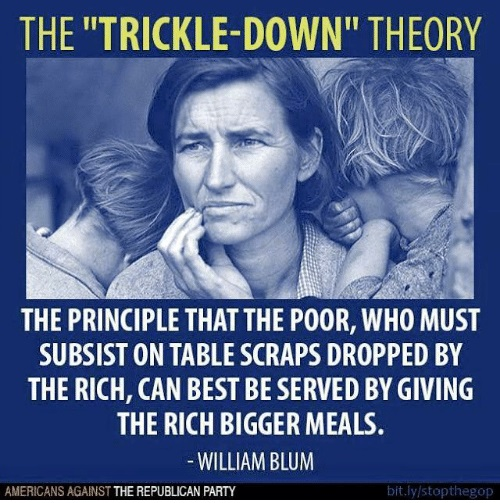 the-trickle-down-theory-the-principle-that-the-poor-who-must-5057257.jpg