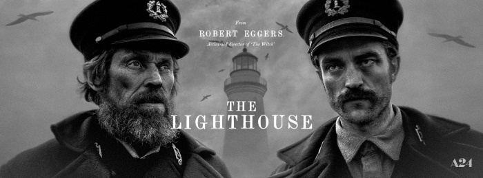 the_lighthouse1.jpg